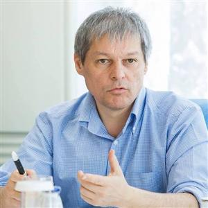 Cioloş, categoric: