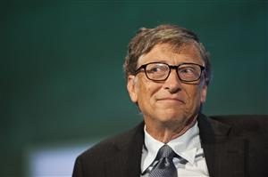 7 previziuni ale lui Bill Gates care s-au adeverit