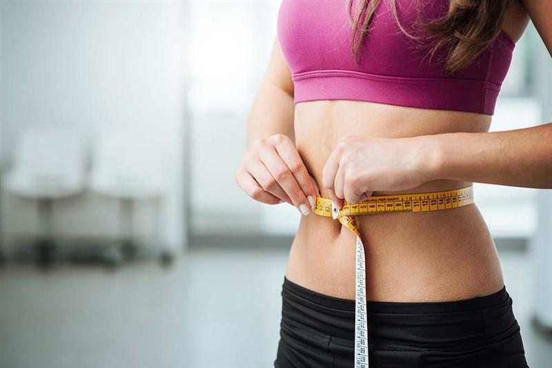 scădere în greutate nsw sănătate