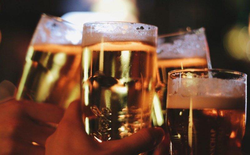 Cum Afectează Alcoolul Slăbitul?