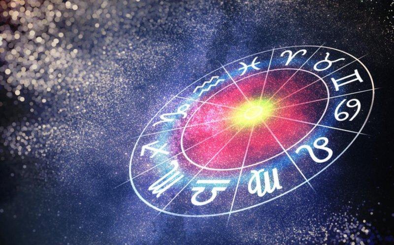Horoscop 16-22 septembrie. Astrologul Daniela Simulescu ...  |Horoscop 16 Septembrie 2020