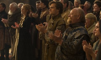 Un actor din Game of Thrones vine la Transylvania Comic Con