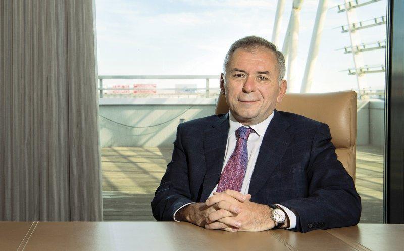 Acte necesare credit nevoi personale banca transilvania