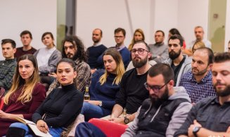 Ministerul Economiei, somat să repornească Start-up Nation