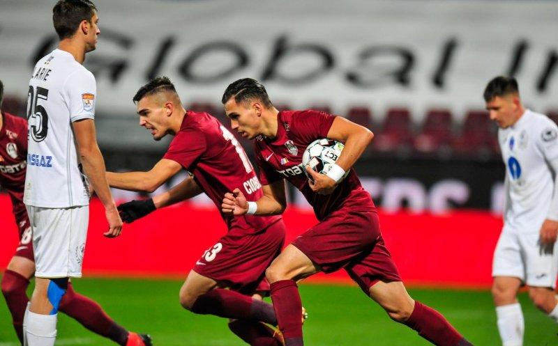 Unde sunt banii?** Fotbalul românesc DATOREAZĂ' 100 de milioane euro statului!