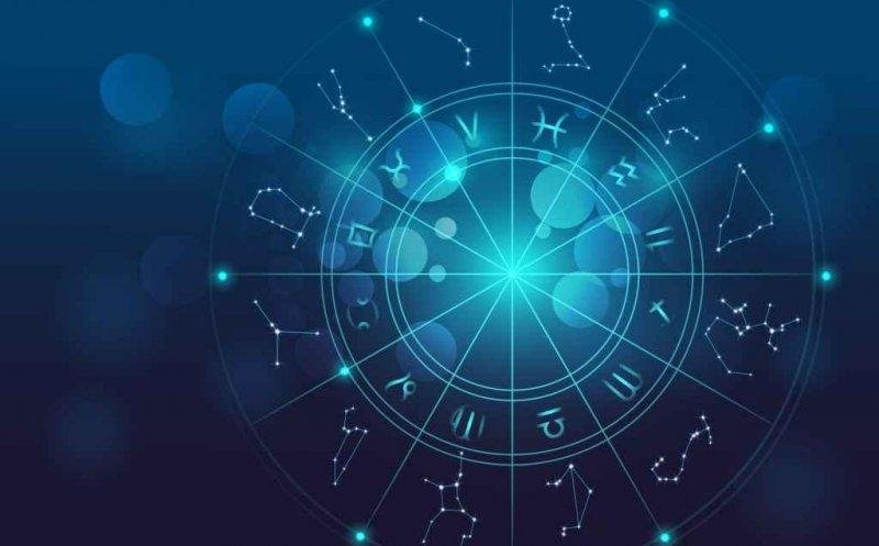 HOROSCOP de WEEKEND 19-20 decembrie 2020