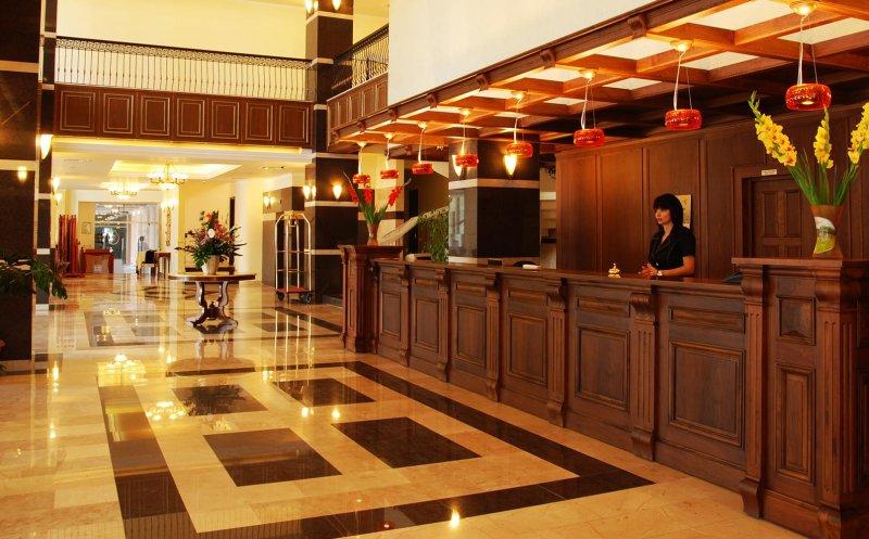 Site-urile de imobiliare, împânzite de unităţi hoteliere de vânzare