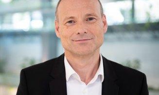 NTT DATA anunță lansarea NTT DATA EMEAL, o nouă companie operațională pentru Europa, Orientul Mijlociu, Africa și America Latină, condusă de Fritz Hoderlein