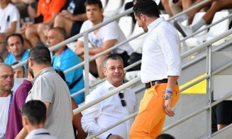 """Patronul campioanei a băgat jucătorii în ședință înaintea meciului cu AZ Alkmaar: """"Vreau să văd atitudine"""""""