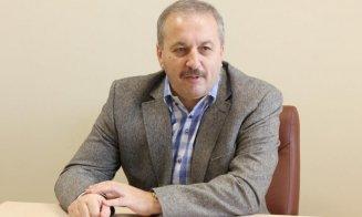 """Vasile Dâncu nu vrea refacerea USL: """"Nu putem să credităm un guvern care a dus România în această groapă"""""""